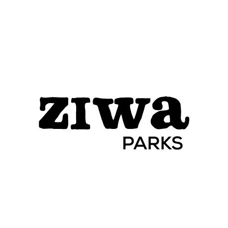 IG-ZIWA_Profilbild.jpg